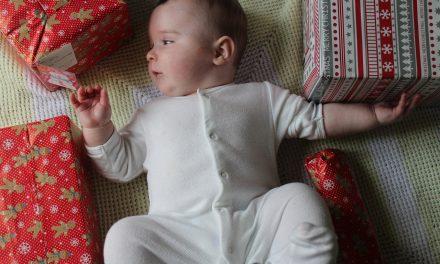 Ревность мужа к ребенку. Как ее избежать?