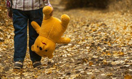 Медлительный ребенок: хорошо это или плохо?