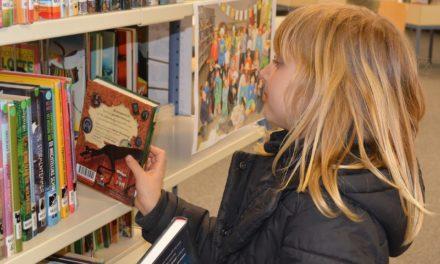 5 способов пробудить у ребенка любовь к чтению