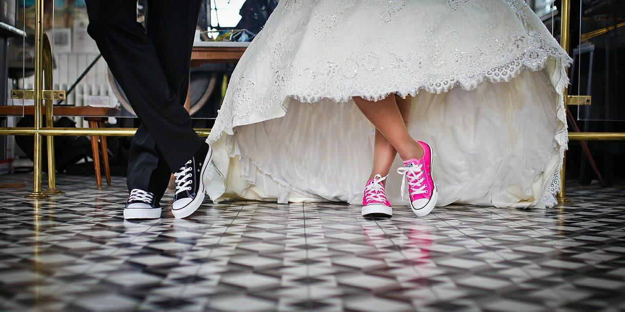 Ранние браки