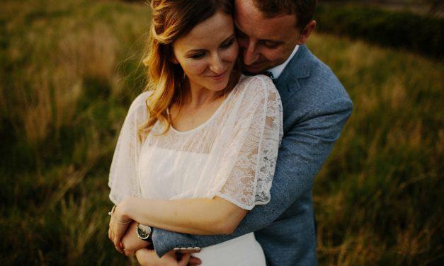 Неравный брак: разница в возрасте
