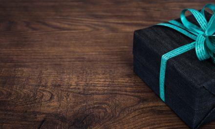 Приметы и суеверия, связанные с подарками